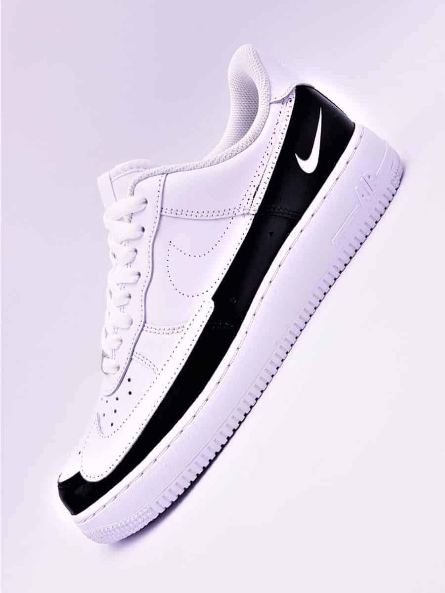 air force 1 custom designs